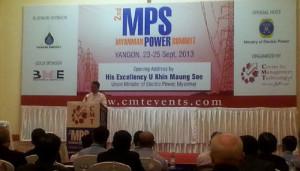 2nd-myanmar-power-summit-detail02