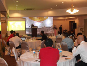 Shell-Power-Seminar-feature