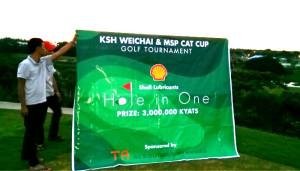 golf-detail-04